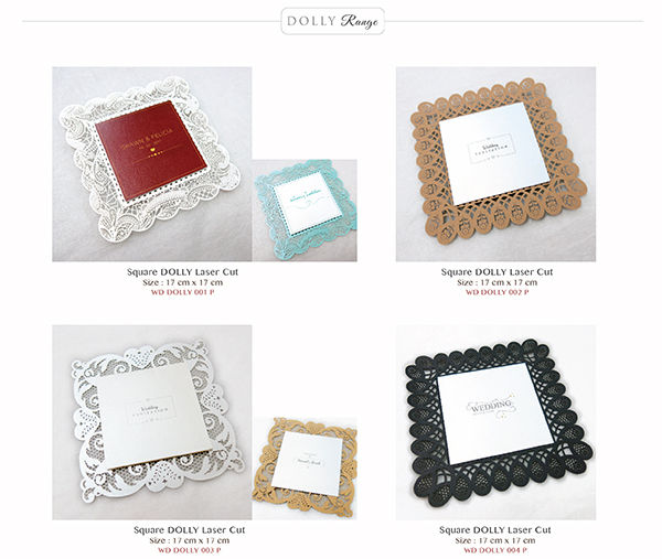 Wedding-Card-Range-1.jpg