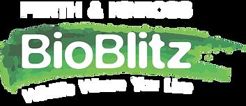 BioBlitz Logo White Text.png