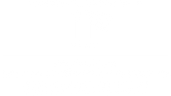 MGS-Collections-Logo-WHITE.png