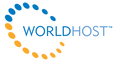 WorldHost-Logo.png