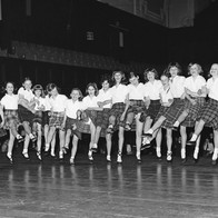 Musical Festival, 22nd March 1977