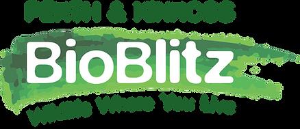 BioBlitz Logo.png