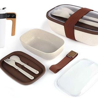 Lunch-Box.jpg