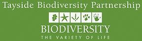 Tayside Biodiversity Logo green.jpg
