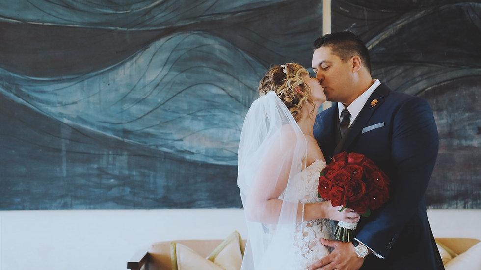 Ashley+Sebastian Wedding Highlight.jpg