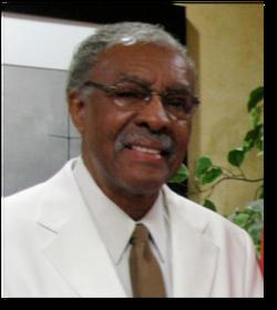 Frank Mills, Jr