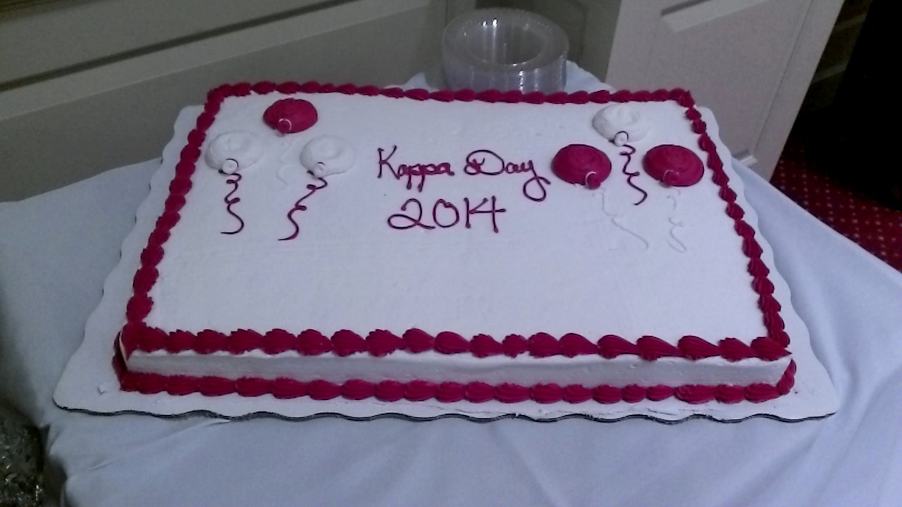 Kappa's in Annapolis-21.jpg