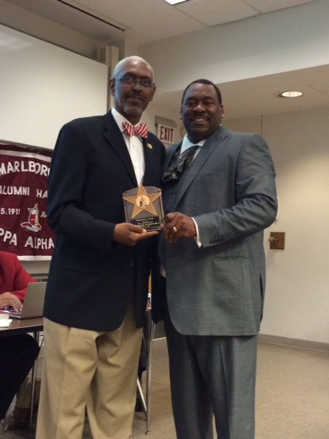 2014 Polemarch's Award Presentation-08.jpeg