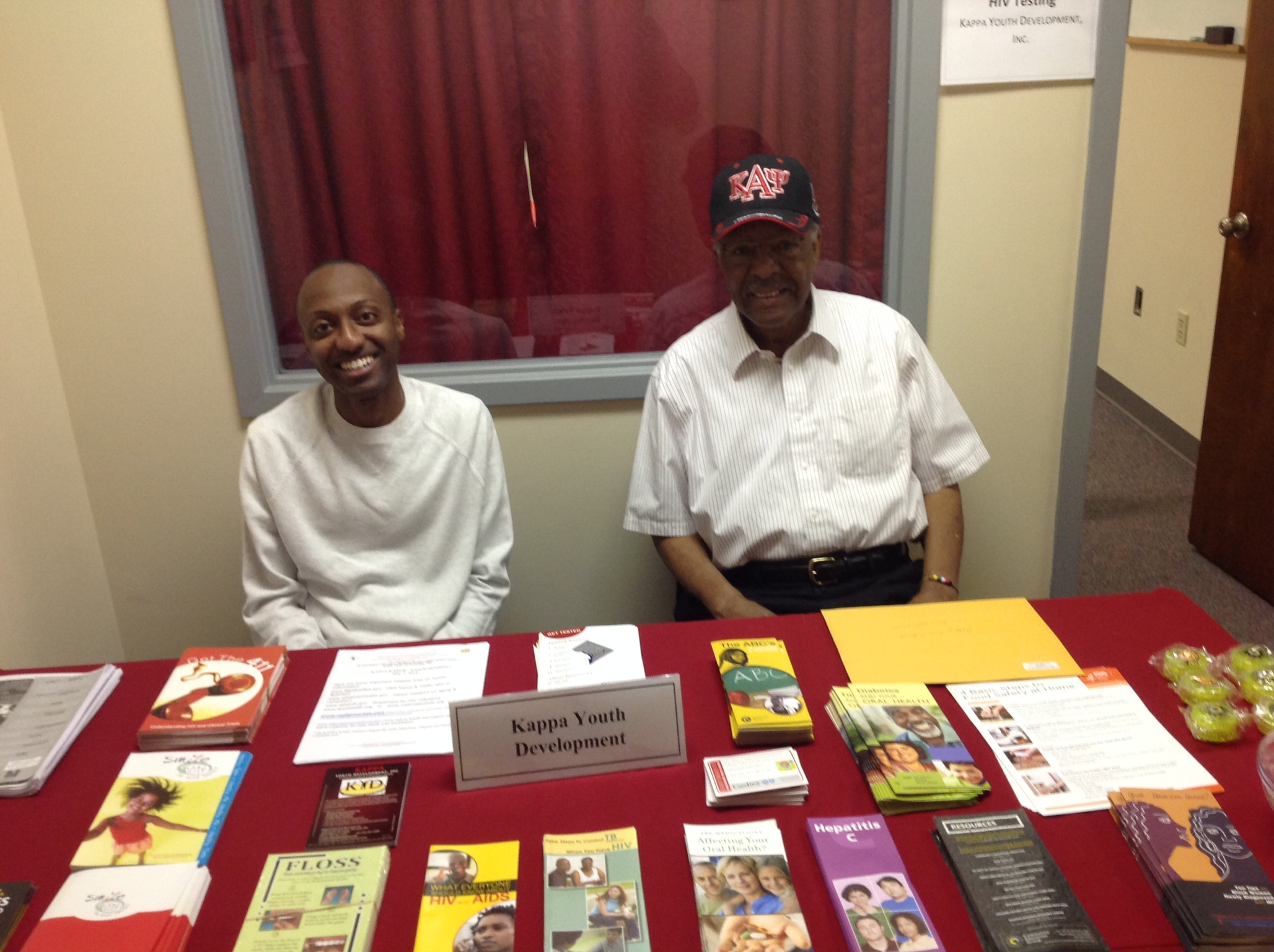2014 City of Zion Health Fair-05.JPG