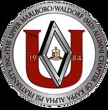 UMW Logo White.png