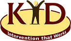 Kappa Youth Development Foundation, Inc.