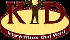 Kappa Youth Development Foundation, Inc.