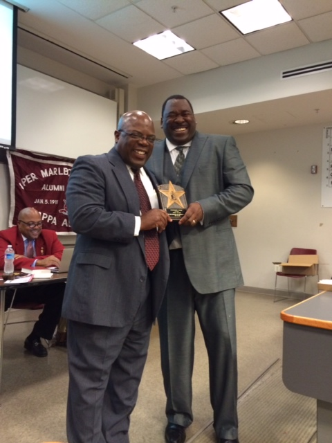 2014 Polemarch's Award Presentation-11.jpeg
