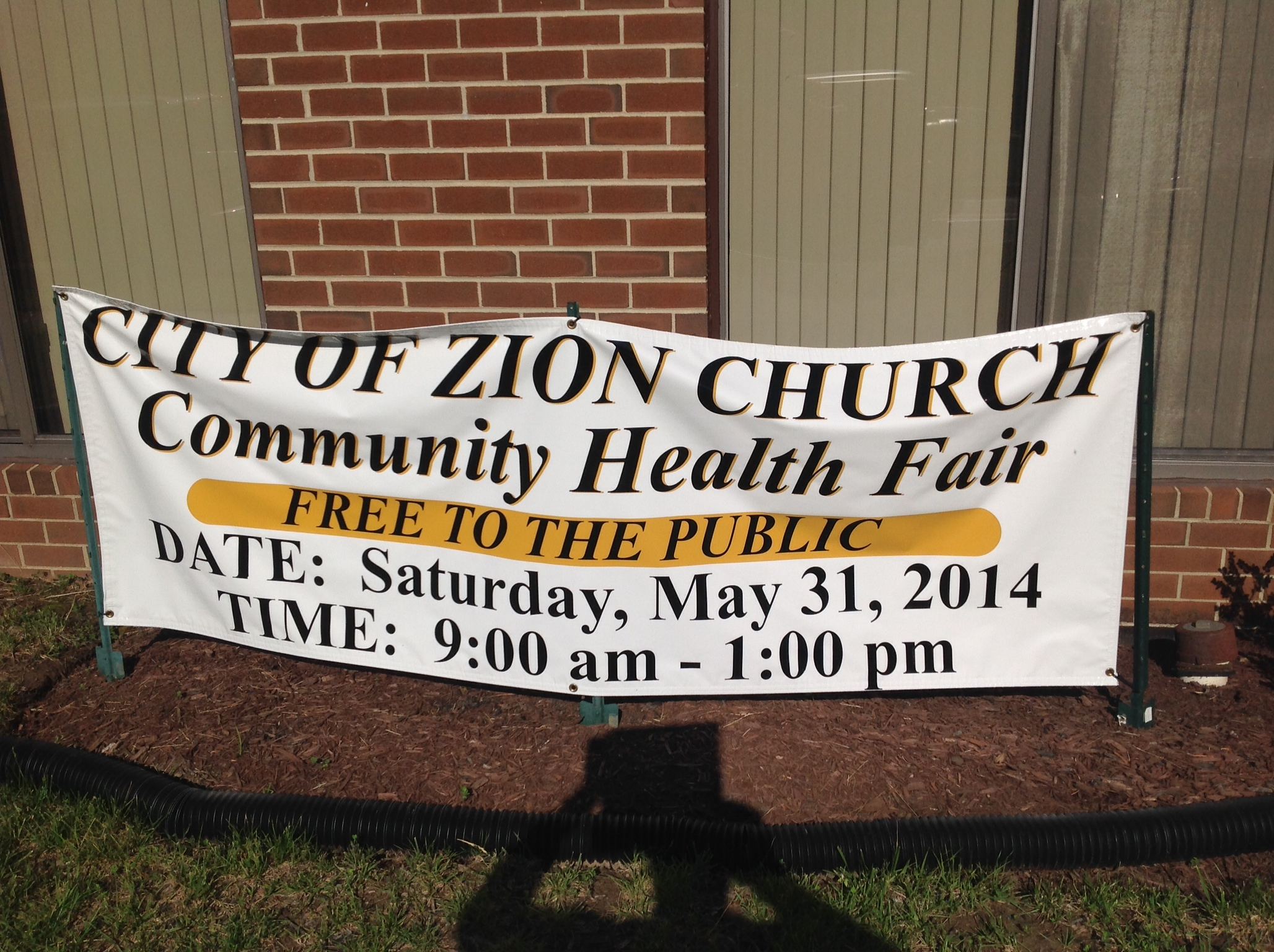 2104 City of Zion Health Fair-06.JPG