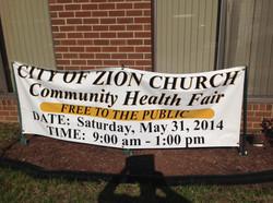 2104 City of Zion Health Fair-06.JPG