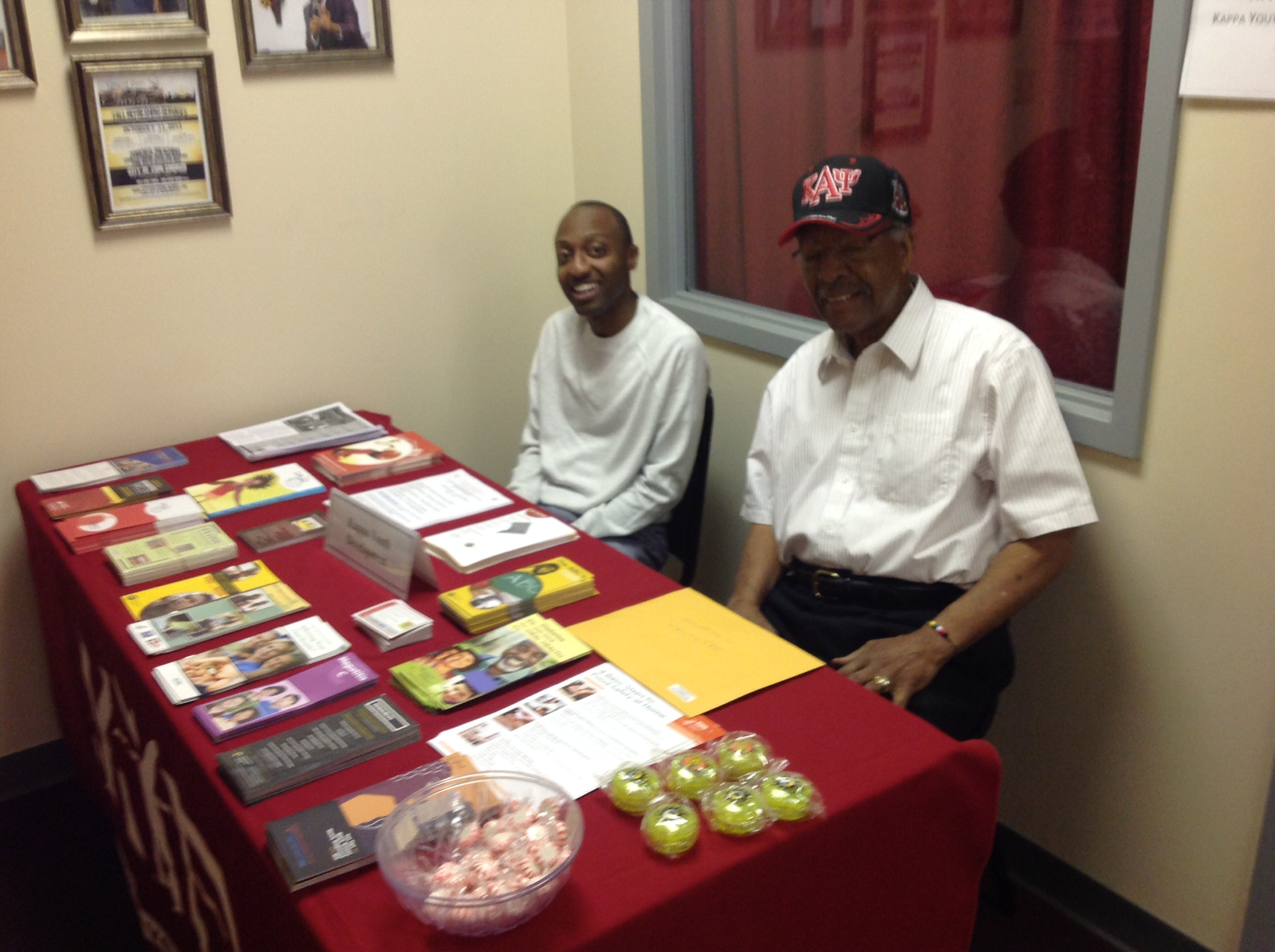 2014 City of Zion Health Fair-01.JPG