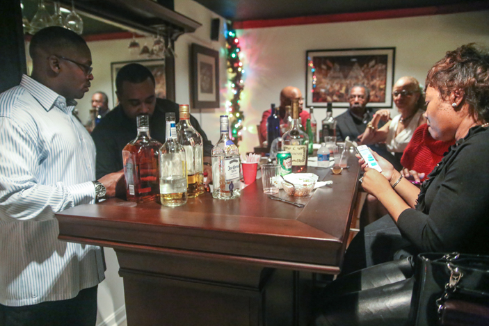 2013 Holiday Christmas Party-09.jpg