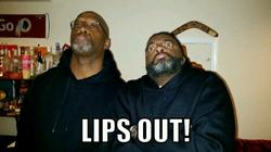 LipsOut