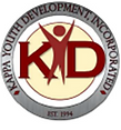 Kappa youth Development
