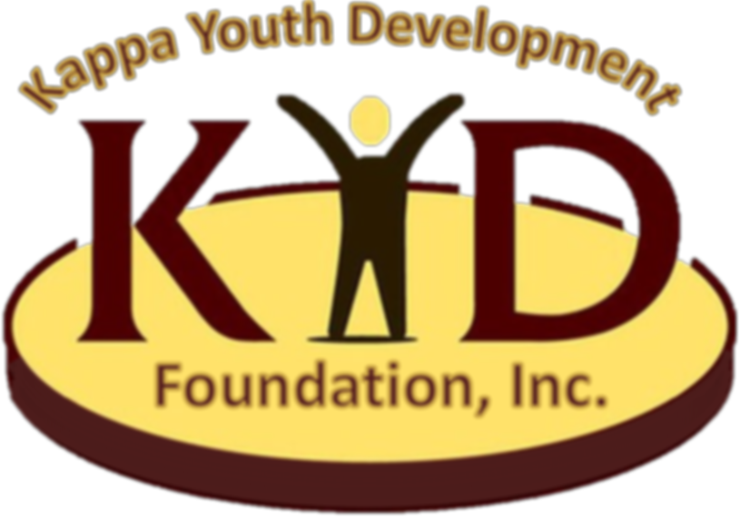 KYDF_Logo-3.png