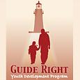 Guide Right