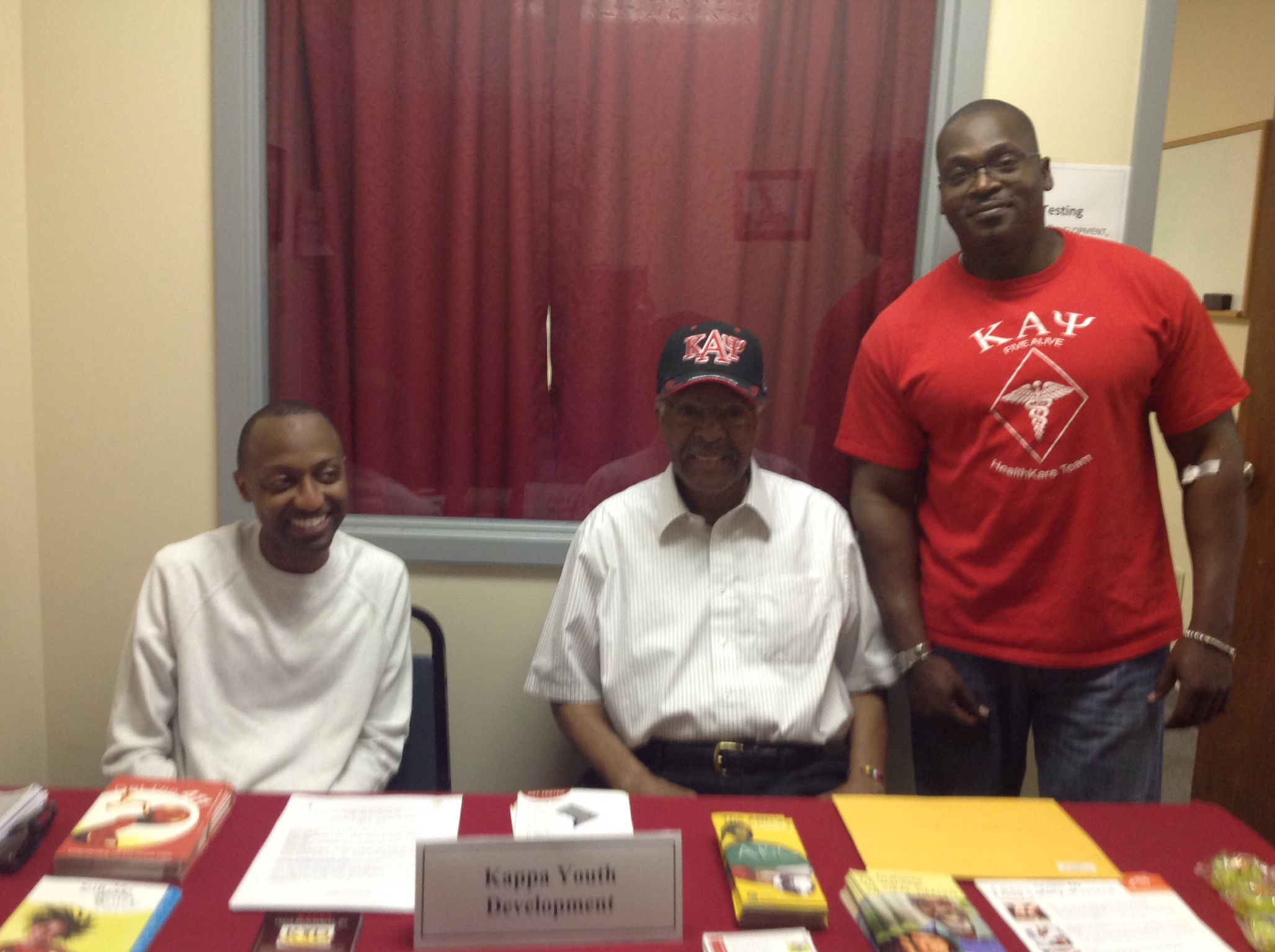 2014 City of Zion Health Fair-02.JPG