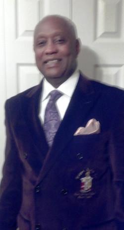 Harold Bennett, II