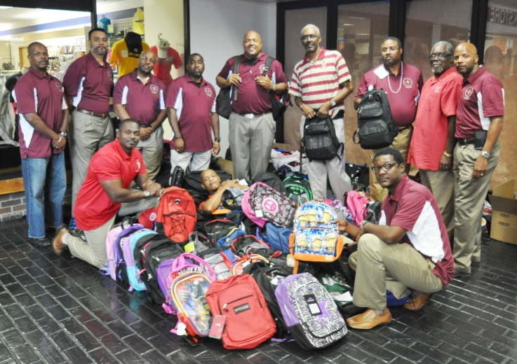 EasternProvince2014OfficersWorkshopBackPacks.jpg