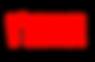 上海晶雅艺术景观公司logo912-02.png
