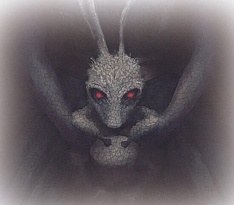 Bunny evil eyes.jpg