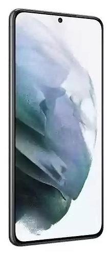 Samsung Galaxy S21 Plus (Phantom Black, 128 GB)  (8 GB RAM)
