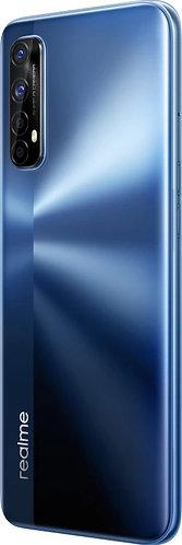 Realme 7 (Mist Blue, 128 GB)  (8 GB RAM)