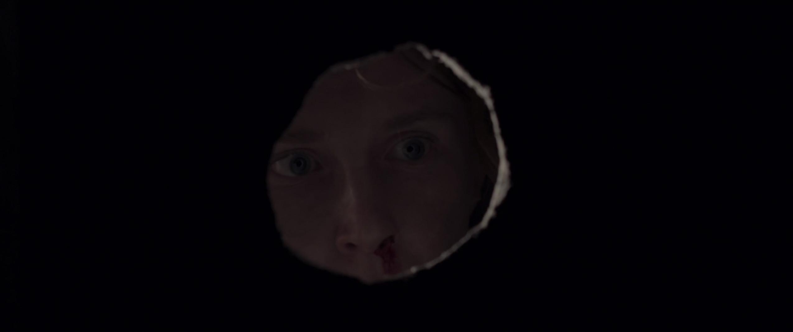 Olga look through hole.jpg