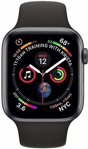 Apple Smart watch 6 series copy