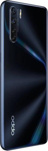 OPPO F15 (Lightening Black, 128 GB)  (4 GB RAM)