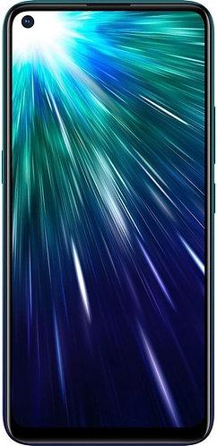 Vivo Z1Pro (Green 128 GB)  (6 GB RAM)#JustHere