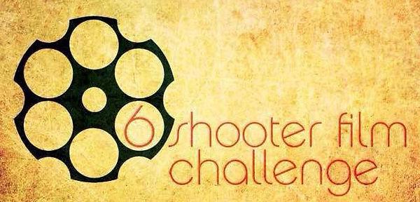 6 Shooter Logo.jpg