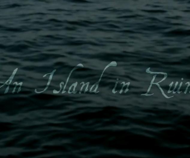 An island in ruin.jpg