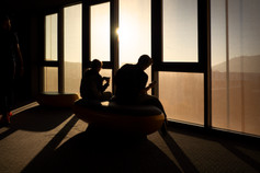 Ludic sunset.jpg