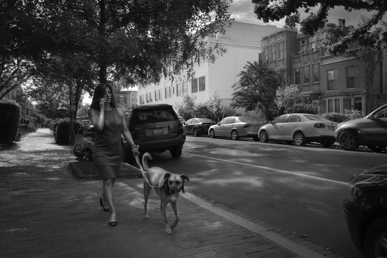 Washington DC's streets 3.jpg
