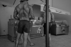 Tattooed muscles.jpg