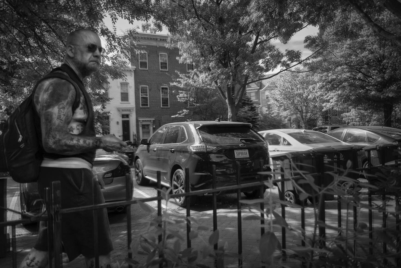 Washington DC's streets 2.jpg