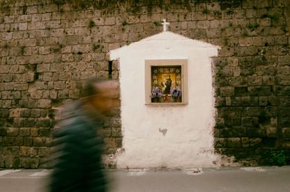 Street church.jpg