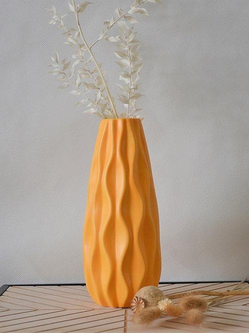 Vaas - Yellow
