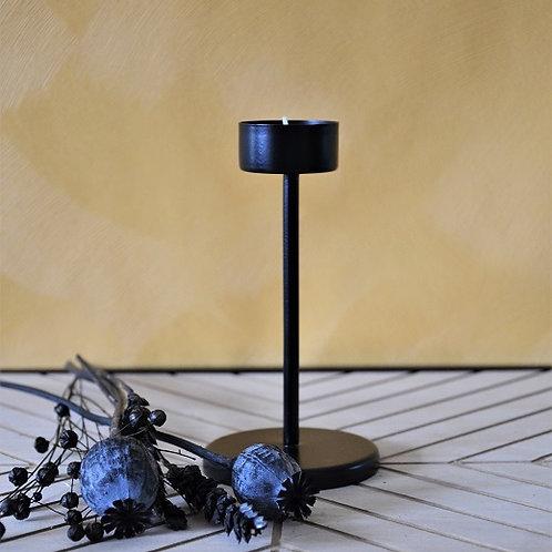 Waxinelichthouder - Standaard