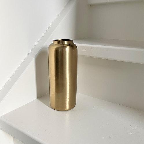 Vaas - Gold metallic