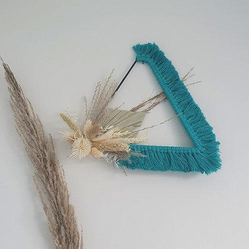 Triangel 'Wild Mint'