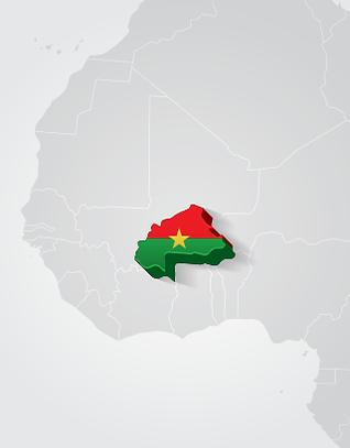 BurkinaFaso.png