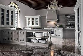 кухня 6.jpg