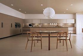 кухня 8.jpg